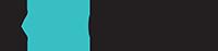 zooper.de Logo